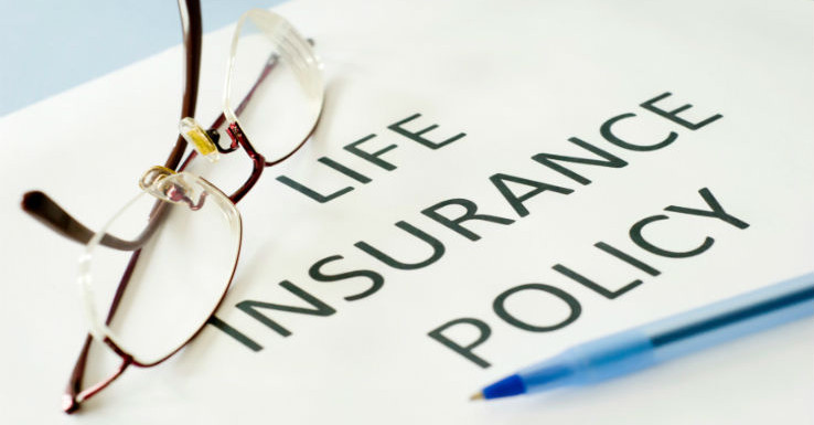 Term Insurance vs. Whole Life Insurance