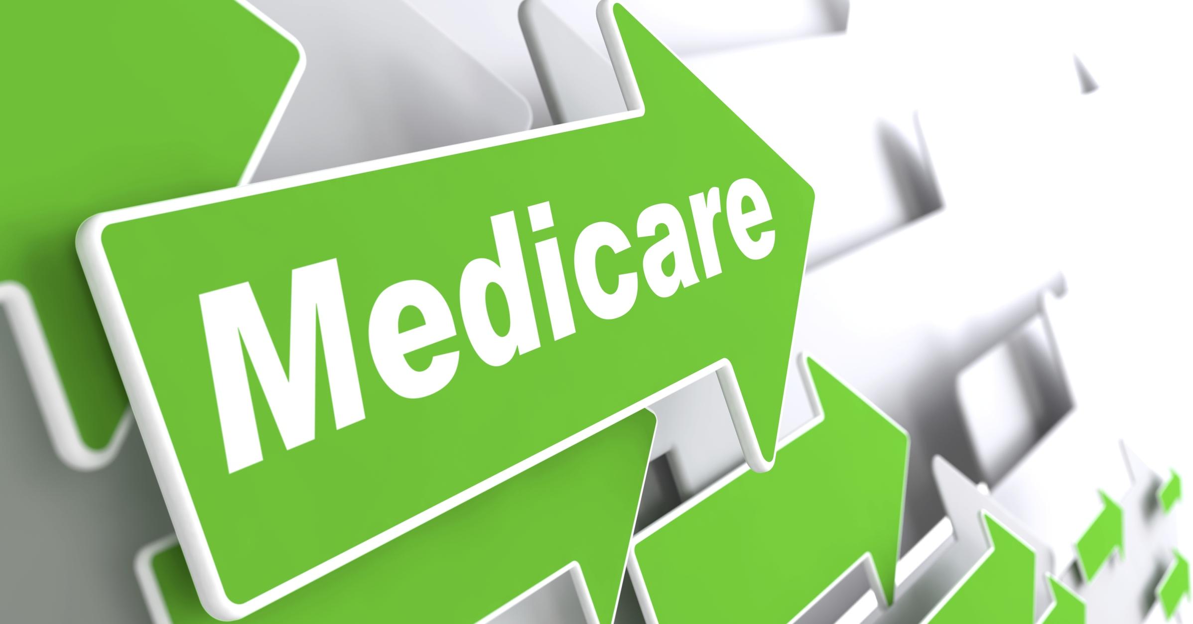 Image result for Medicare supplement