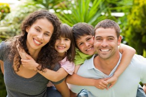 Why buy mortgage protection insurance?
